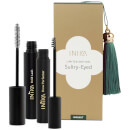 INIKA Sultry Eyed Lash and Brow - Walnut 39g