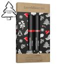 bareMinerals Full Size Barepro Longwear Lipstick Duo
