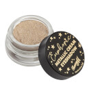 Barry M Cosmetics Euphoric Metallic Eyeshadow 5g (Various Shades)
