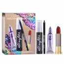 Urban Decay Best Sellers Holiday Set (Worth £79.50)