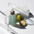 IMAGE Skincare ORMEDIC Balancing Antioxidant Serum 1.7 fl. oz