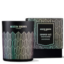 Molton Brown Juniper Jazz Single Wick Candle