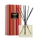 NEST Fragrances Holiday Reed Diffuser 5.9 fl. oz