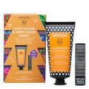 APIVITA Happy Hands and Merry Kisses Honey
