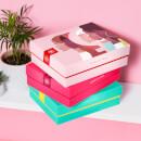 LOOKFANTASTIC Bundle Mystery Box 1