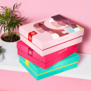 LOOKFANTASTIC Bundle Mystery Box 2