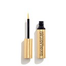 GRANDE Cosmetics GrandeLASH-MD Lash Enhancing Serum 1ml Travel Size