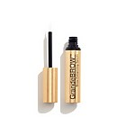 GRANDE Cosmetics GrandeBROW Brow Enhancing Serum 1.5ml Travel Size