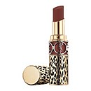 YSL Rouge Volupté Shine Lipstick Holiday Limited Edition - 139