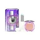 BECCA x Barbie Ferreira Prismatica Light and Lip Duo
