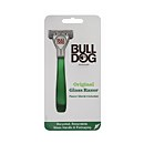 Bulldog Original Glass Razor