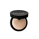 Note Cosmetics Baked Highlighter 10g (Various Shades)