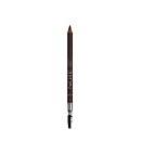 Note Cosmetics Eyebrow Pencil 1.1g - 03 Light Brown