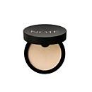 Note Cosmetics Luminous Silk Compact Powder 10g (Various Shades)