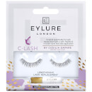 Eylure C-Lash Lengthening Lashes