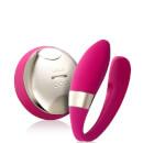 LELO Tiani 2 Remote Control Couples Massager - Cerise