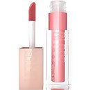 Maybelline Lifter Gloss Plumping Hydrating Lip Gloss 5g (Various Shades)
