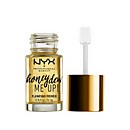NYX Professional Makeup Plumping Honey Dew Melon Infused Dew Me Up Face Primer 78.9g