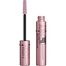 Maybelline Lash Sensational Sky High Mascara - 01 Black 2.2g