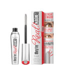 benefit They're Real Magnet Extreme Lengthening and Powerful Lifting Mascara - Supercharged Black 9g