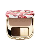 Dolce&Gabbana Blush of Roses Luminous Cheek Colour 5g (Various Shades)