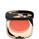 Dolce&Gabbana Dolce Blush 4.8g (Various Shades)