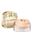 Dolce&Gabbana Gloriouskin Perfect Luminous Creamy Foundation 30ml (Various Shades)
