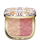 Dolce&Gabbana Solar Glow Illuminating Duo - Peach Blossom 2