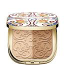 Dolce&Gabbana Solar Glow Illuminating Duo - Golden Sand 3