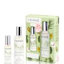 Caudalie Glow to Go Beauty Elixir Set