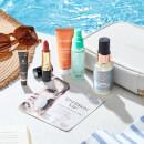 Lipcowy Beauty Box 2021 Master (Beauty Box)
