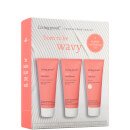 Living Proof Born To Be Coily Kit (Worth £47.50)
