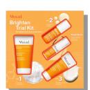 Murad Brighten Trial Kit (Worth £78.20)