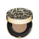 Dolce&Gabbana PRECIOUSSKIN Perfect Finish Cushion Foundation 12g (Various Shades)