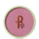 PIXI Rose Glow-y Powder 11.3g