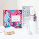 Stylist Live Edition Limitée (Beauty Box)