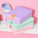 LOOKFANTASTIC Mystery Box 1