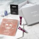 SkinStore X 111SKIN Limited Edition Box (Worth $393)