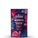 Westlab Mindful Bathing Salts 454g