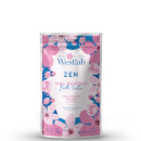 Westlab Zen Bathing Salts 454g