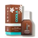 COOLA Organic Sunless Tan Anti-Aging Face Serum (1.7 fl. oz.)