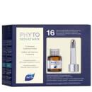 Phyto Phytonovathrix Scalp Treatment (12 piece)