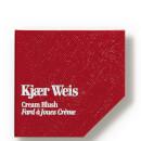 Kjaer Weis Red Edition Compact - Cream Blush (1 piece)