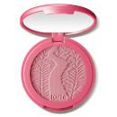 Tarte Cosmetics Amazonian Clay 12-Hour Blush (0.2 oz.)