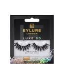 Eylure Luxe 3D Brilliant Lashes