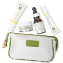 Eminence Organic Skin Care Calm Skin Starter Set 4 piece