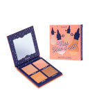 benefit Miss Glow it All Cream to Powder Highlighter Palette Exclusive 8g