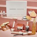 LOOKFANTASTIC X Revolution Beauty Box Edição Limitada 2021