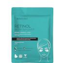 BeautyPro Retinol Under Eye Patch (3 Pairs)