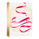 NUXE Beauty Countdown Advent Calendar (Worth £123.00)